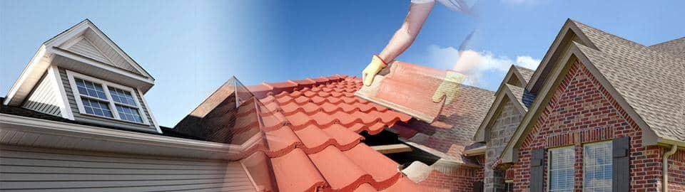 Sandbach Roofing Company