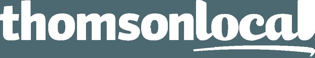 thompson-local