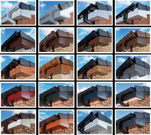 PVCu-Roofline-Cladding-Sandbach