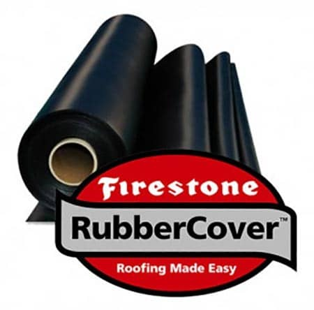 firestone-rubber-roofing