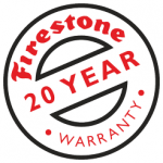 firestone-warranty