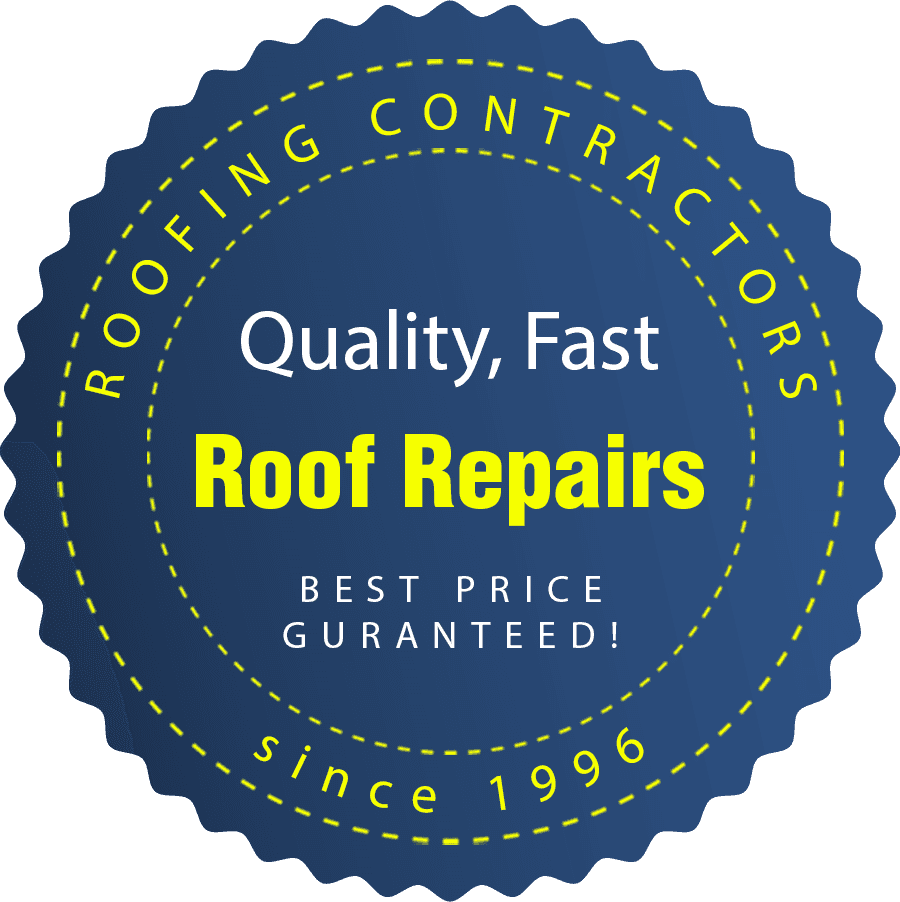 roofing-contractors-cheshire