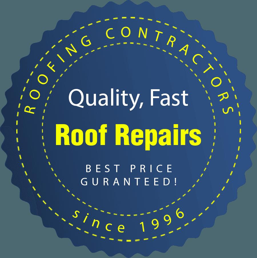 roofing-contractors-cheshire