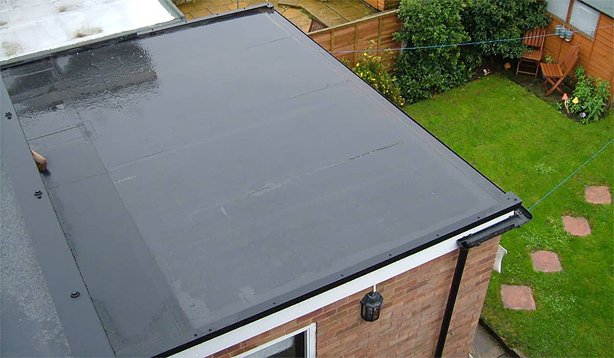 rubber-flat-roofs
